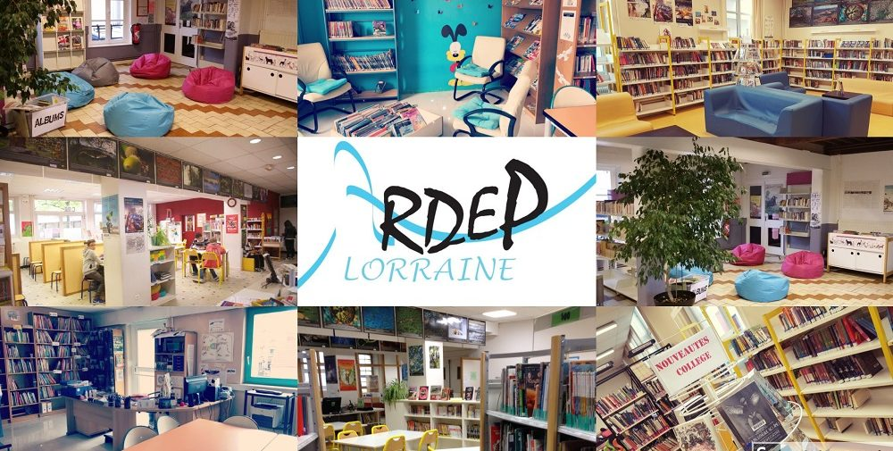 ARDEP Lorraine